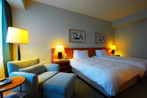 hotell 300x200 - Sök hotell